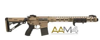 AAM4-AR-15-AR15-Rifle-Assault-M4-M16-free-float-lightweight-light-weight-carbine-gun-nitride-trigger-nickle-boron-right-556-5.56-.223-free-floating-cerakote-FDE-flat-dark-earth