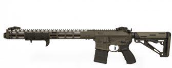 FC15C11C-AE5F-41CB-8EFF-67CE1E0E25BC