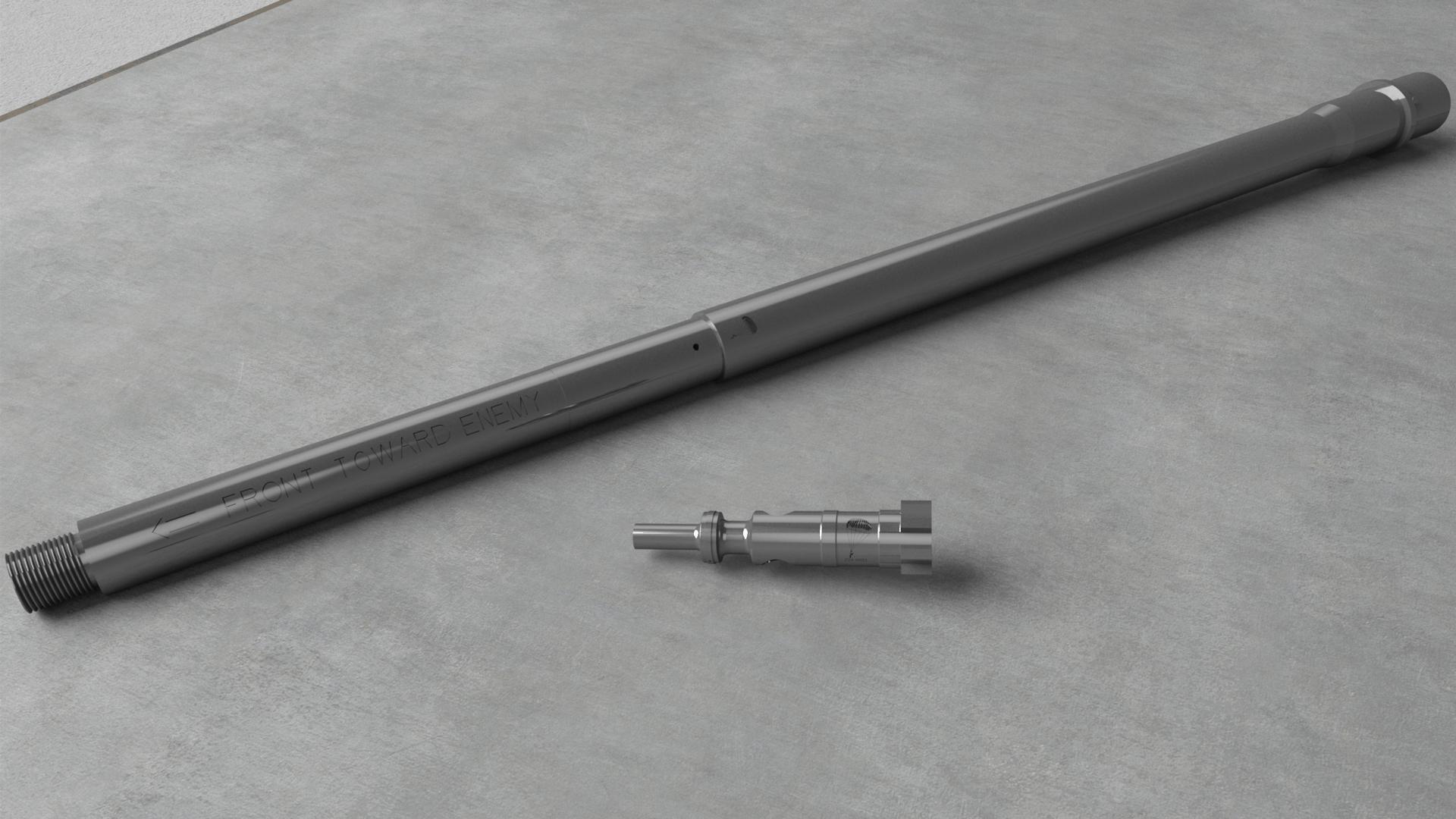 Nouveau calibre pour les AR15 le 224 Valkyrie 51609-rendered-128662_gi